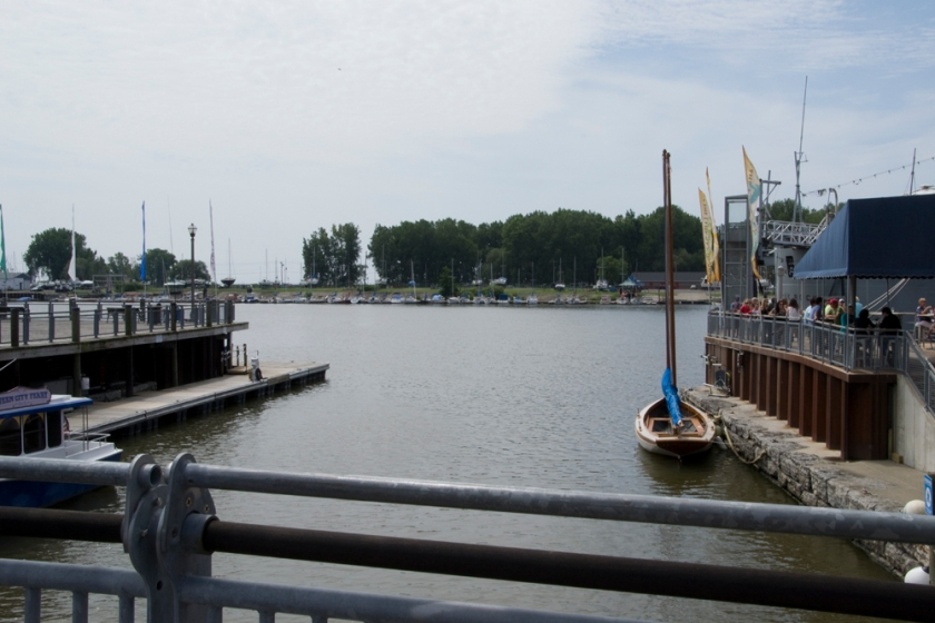 23-waterfront-2013-08-09