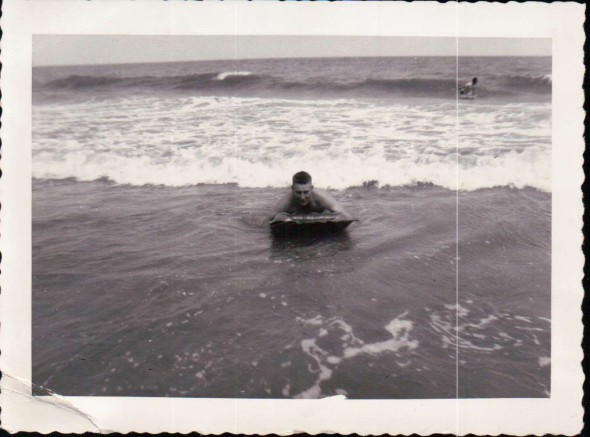 06-03-Jerry_in_Atlantic_ocean
