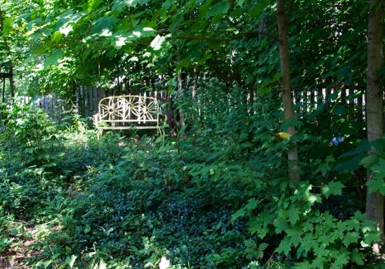 12-Woodland-2013-09-01