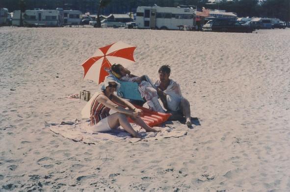 71 Myrtle Beach-4