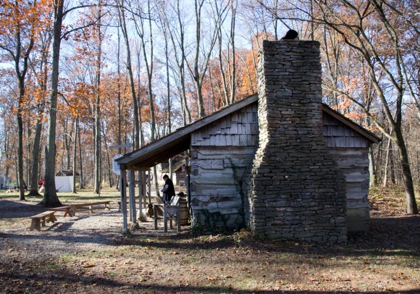 02-Cabin-2013-11-09