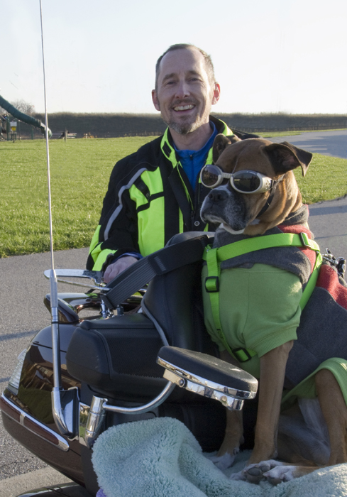 03-Man_and_biker_sm-dog-2013-11-09