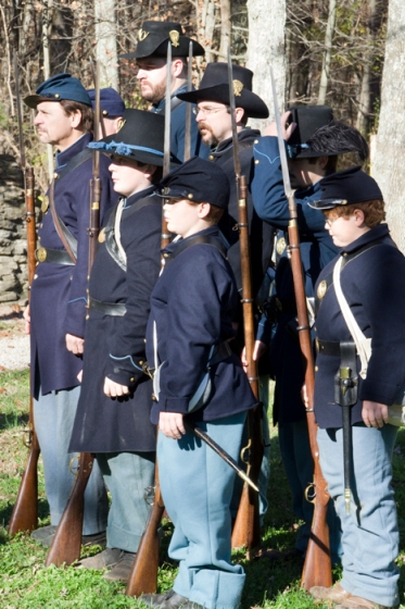 06-soldiers-2013-11-09