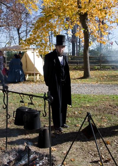 10-Lincoln-2013-11-09