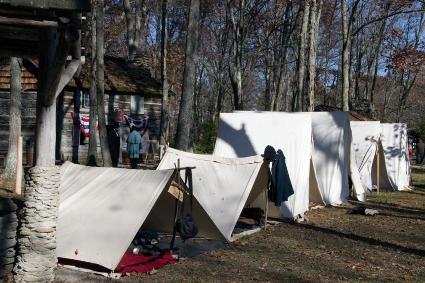 11-tents-2013-11-09