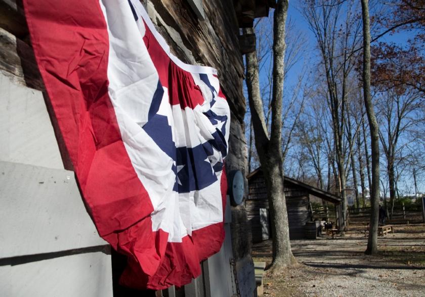 14-flag-2013-11-09