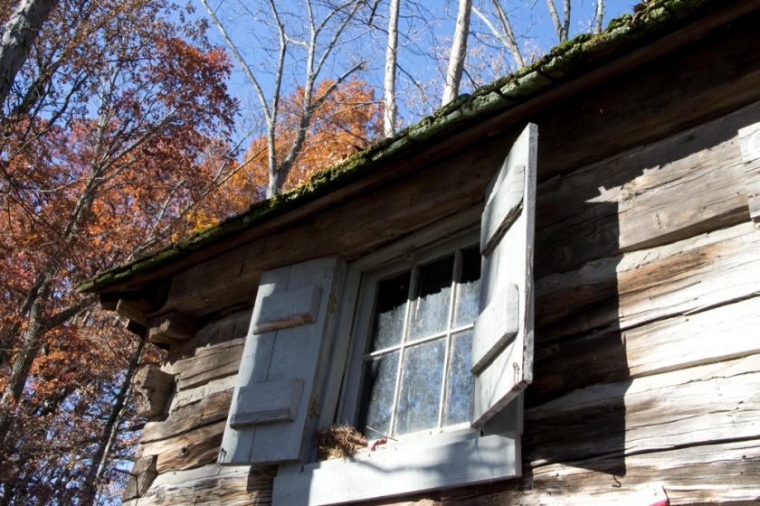 15-window-2013-11-09