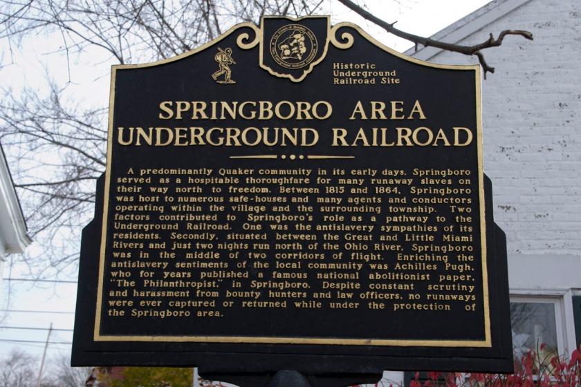 28-Springboro-2013-11-21- _42