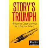 storys triumph