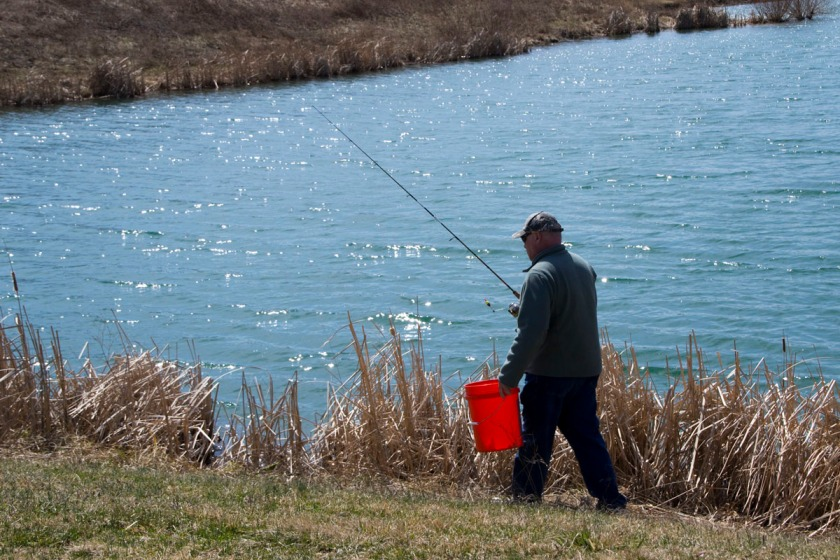 01-fishing-2014-04-21