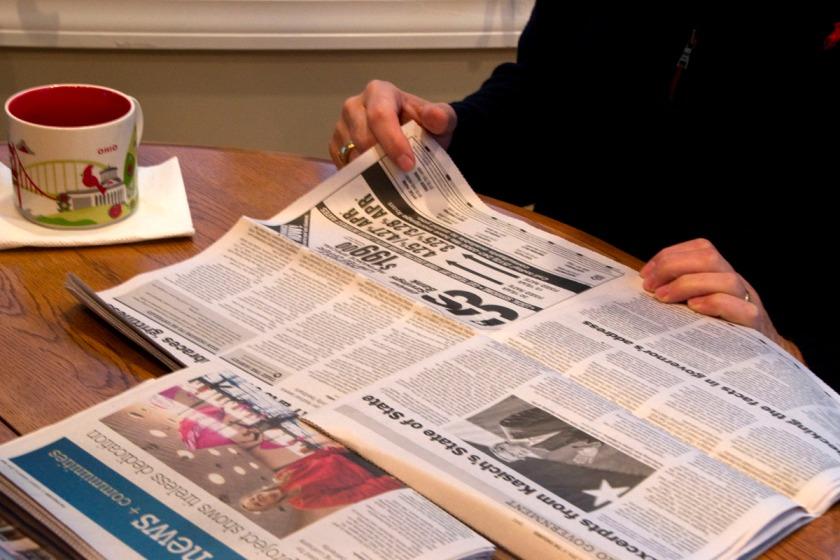 2014-03-02Newspaper