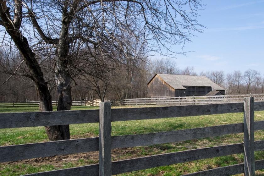 01-Conner_Prairie-2014-04-10-1080