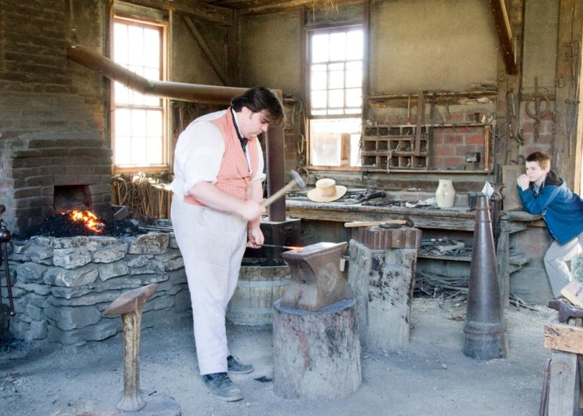 13-Blacksmith-2014-04-10-1000