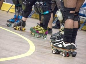 Roller Derby 2014-05-10- _01