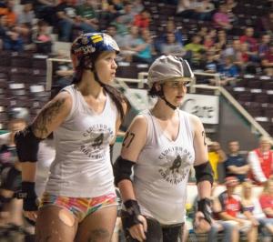 Roller Derby 2014-05-10- _07