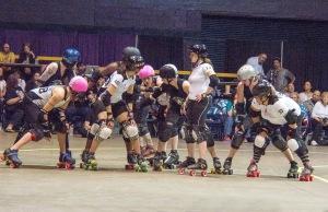 Roller Derby 2014-05-10- _12