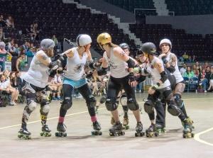 Roller Derby 2014-05-10- _15