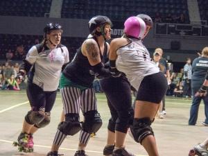 Roller Derby 2014-05-10- _16