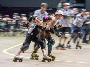 Roller Derby 2014-05-10- _19