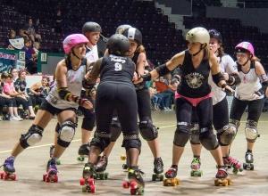 Roller Derby 2014-05-10- _24