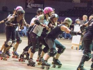 Roller Derby 2014-05-10- _25