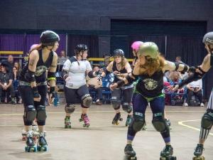 Roller Derby 2014-05-10- _26