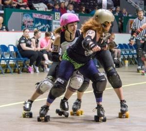 Roller Derby 2014-05-10- _28