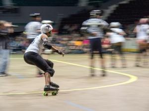 Roller Derby 2014-05-10- _32