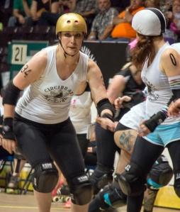 Roller Derby 2014-05-10- _34