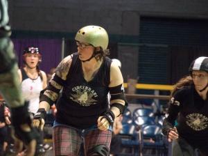 Roller Derby 2014-05-10- _37