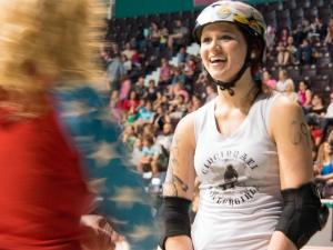 Roller Derby 2014-05-10- _39