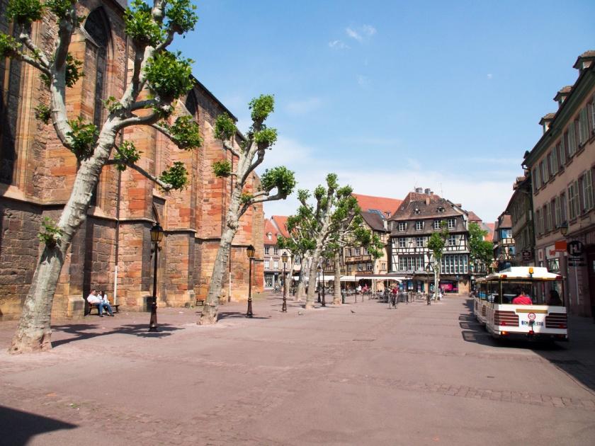 01-Colmar-church - 2014-06-14 - -15