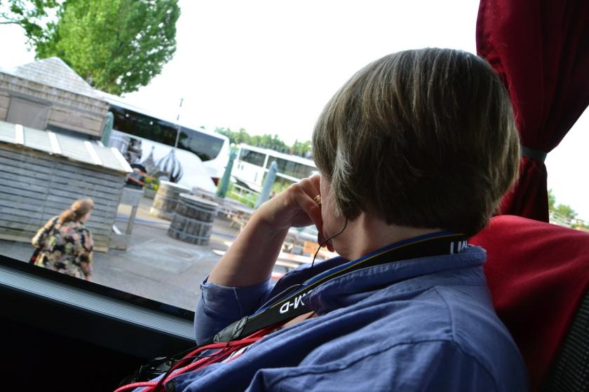 02-Colmar - 2014-06-14 - -2