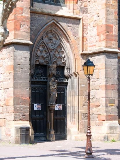 02-Colmar-church - 2014-06-14 - -15