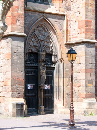 02-Colmar-church - 2014-06-14 - -15