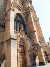 03-Colmar-church - 2014-06-14 - -15
