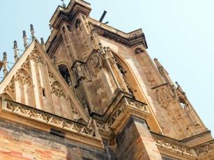 04-Colmar-church - 2014-06-14 - -15