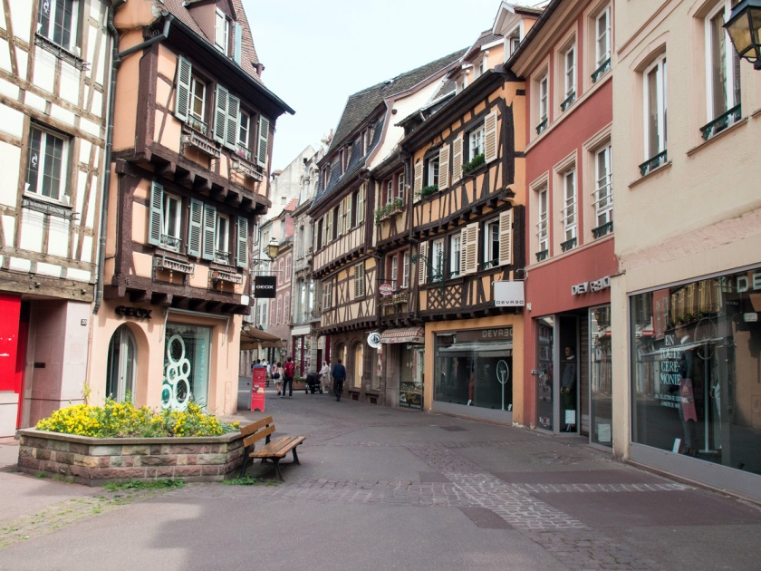 05-Colmar - 2014-06-14 - -12