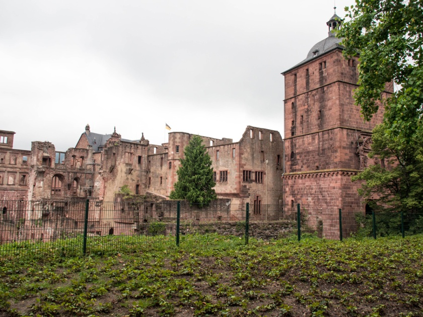 05-Heidelberg-2014-06-07
