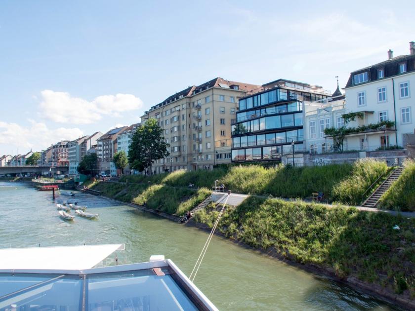 06-Basel - 2014-06-10