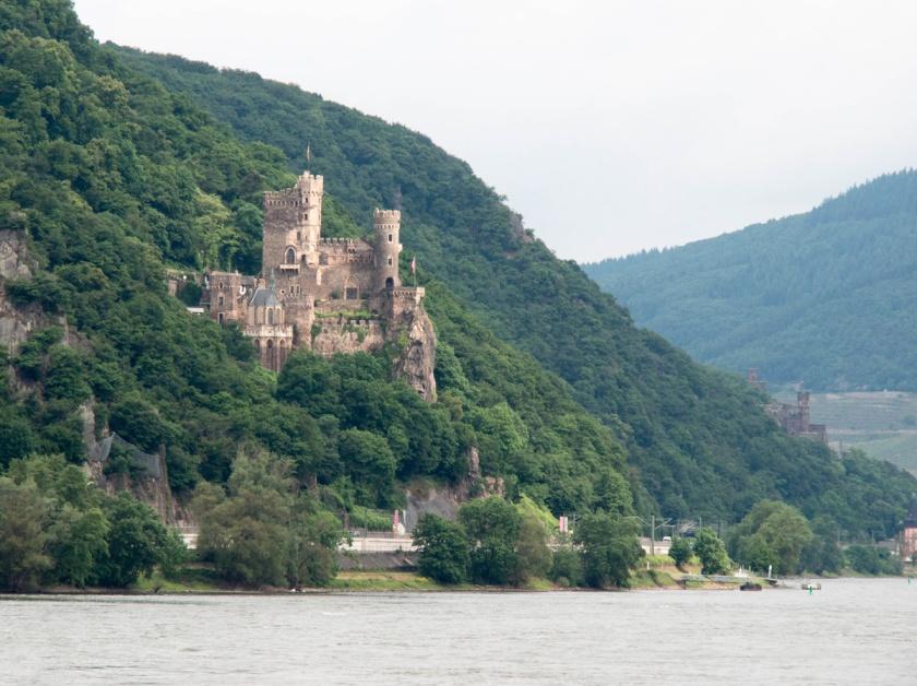 06-Middle Rhine-2014-06-07