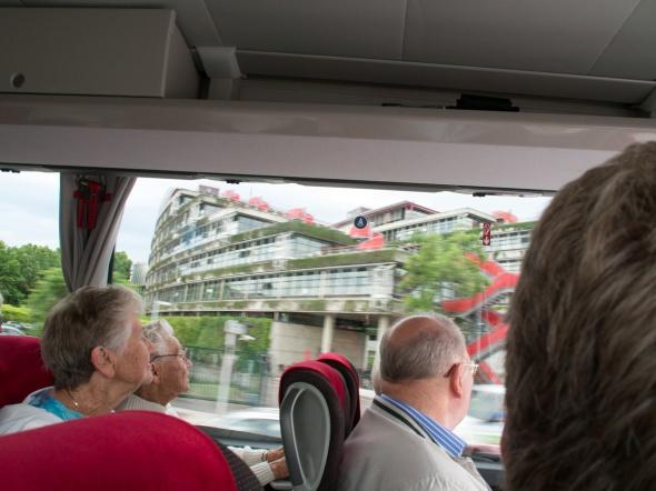 06-Strasbourg - 2014-06-25