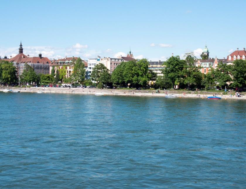 07-Basel - 2014-06-10