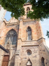 07-Colmar-church - 2014-06-14 - -15