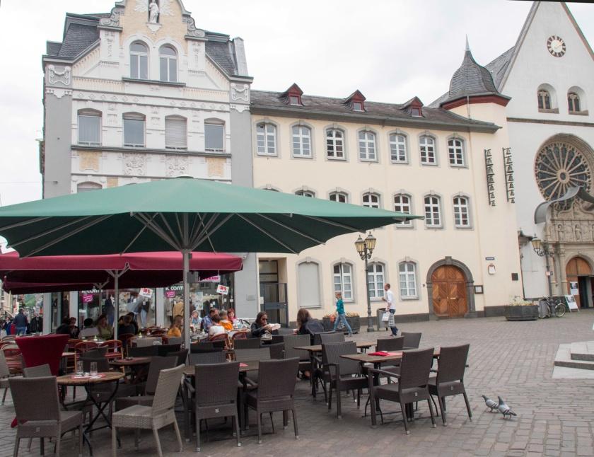 07-Koblenz-2014-06-07