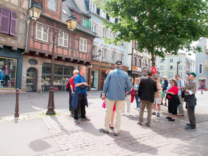 08-Colmar - 2014-06-14 - -34