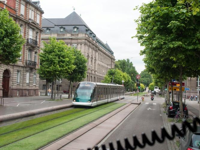 08-Strasbourg - 2014-06-25
