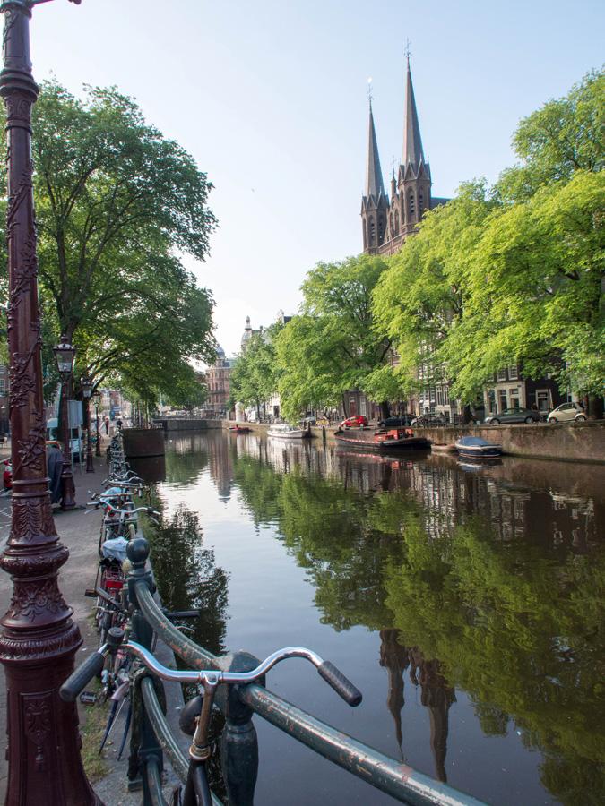 10-Amsterdam-2014-06-07