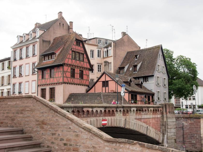 10-Strasbourg - 2014-06-25