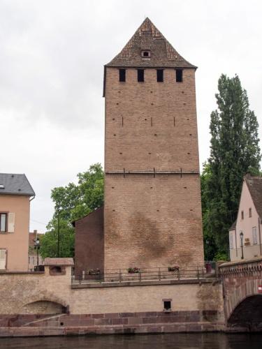 11-Strasbourg - 2014-06-25